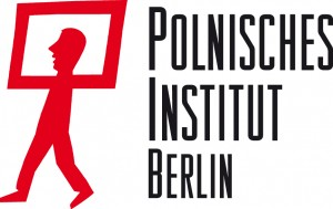 IP-Berlin_logo_web
