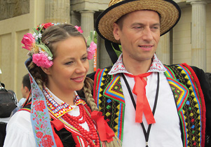 festiwal_pl-icon