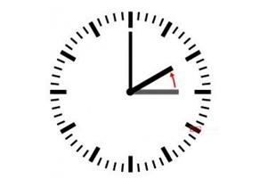 winter_clock-icon