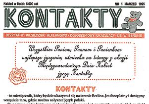KONTAKTY_001-icon