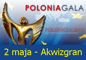 Polonicus_Banner-icon
