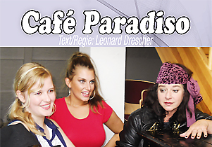 A6_CafeParadiso.indd