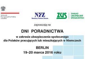 2342 15 Austria_plakat (Wiedeñ).indd