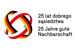 Logo Jubileuszu-icon