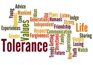 tolerance-icon
