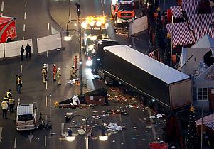 zamach-w-Berlinie-icon