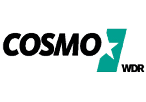 Cosmo-icon