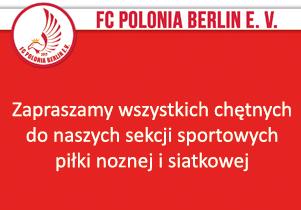 polonia-icon