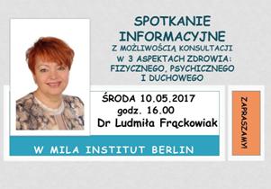 ludmila-icon