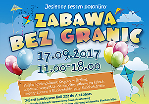 flyer_pl.cdr